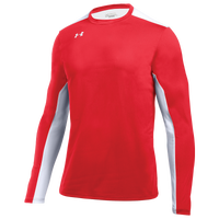 Under Armour Team Trifecta Shooter Shirt - Men's - Red