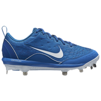 4d829e9c304d8f ... Nike Hyperdiamond 2 Pro - Women s. Tap Image to Zoom. Colors  8. Show  All. X. Selected ...