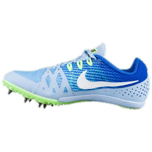 Girls Grade School Extreme Running Shoe
