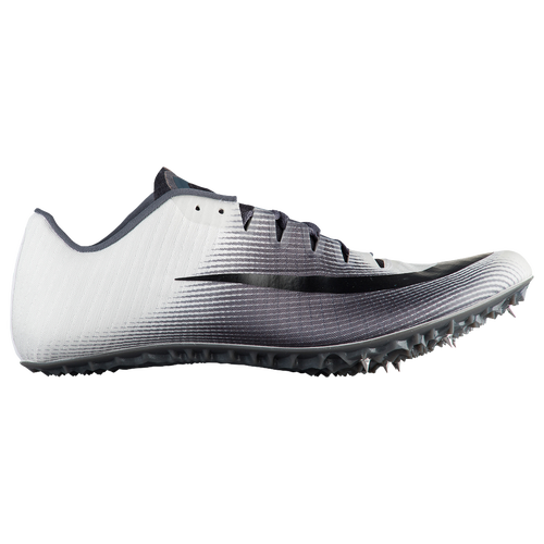 573bb0337811b ... norway nike zoom ja fly 3 mens track field shoes white black dark grey  cool grey