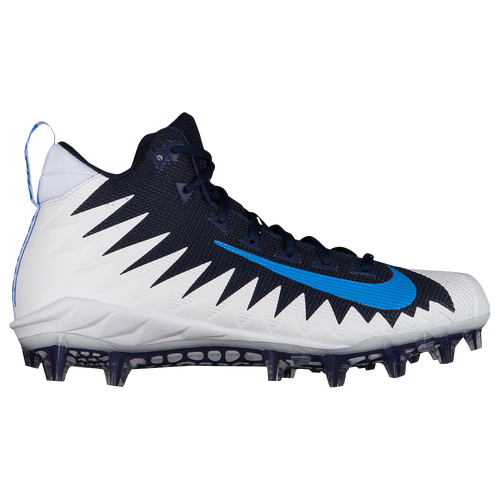 Nike Alpha Menace Pro Mid Men S Football Shoes