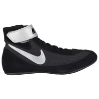 Nike Speedsweep VII - Men's - Black