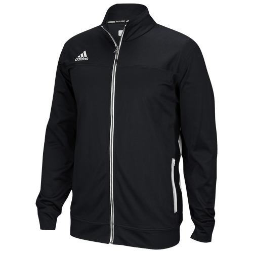 Adidas Team Utility Jacket Men S For All Sports