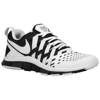 eastbay.com nike free trainer 5.0