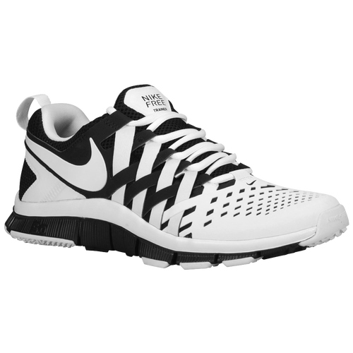 nike free trainer 5.0 v5 eastbay final score