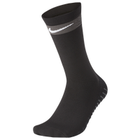 Nike Squad Crew Socks - Black / White