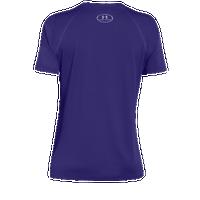 Women's T-Shirts   Eastbay.com