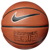 Nike Hyper Grip Basketball - Men's