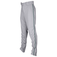 Champro Team BP9 Piped Baseball Pants - Men's - Grey