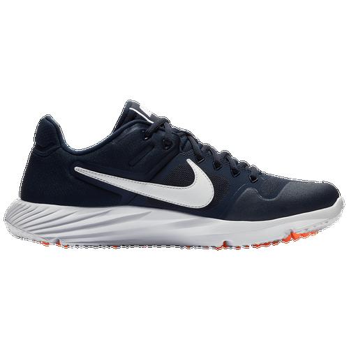 Nike Alpha Huarache Elite 2 Turf Men S Baseball