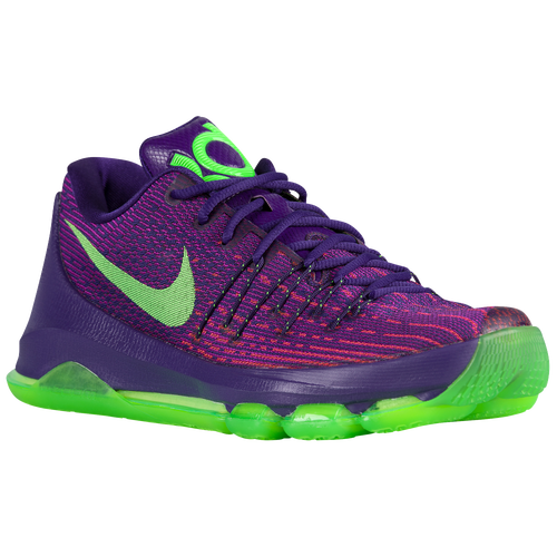 Basketball Shoes That Light Up Kds