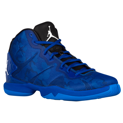 836155b4d3a ... promo code for blue jordan shoes for kids superfly 64f7f 9230f