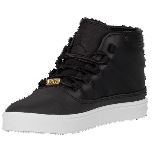4db9607ae81bd1 Jordan Westbrook 0 Boys Grade School Basketball Shoes Russell Westbrook  Wolf Grey Metallic Gold Black Light Bone
