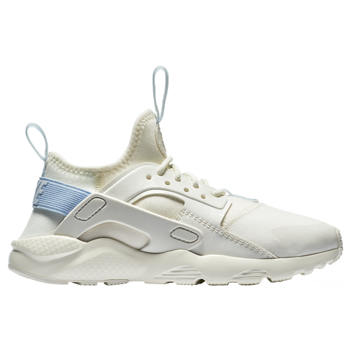 girls' nike huarache run ultra