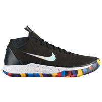 Nike Kobe A.D. - Men's -  Kobe Bryant - Black / Multicolor
