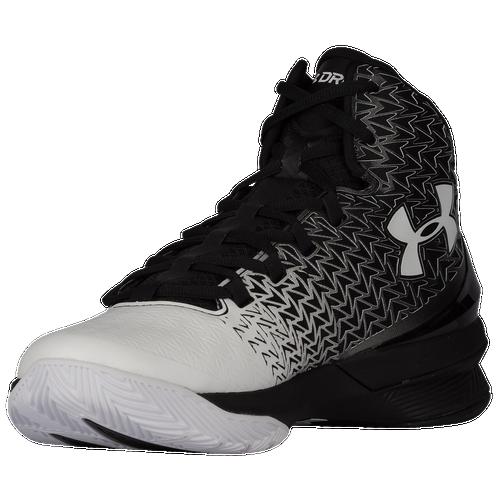 Jordan Gloves Shoes