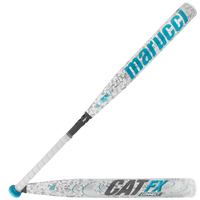 Marucci CAT FX Connect Fastpitch Bat - Women's