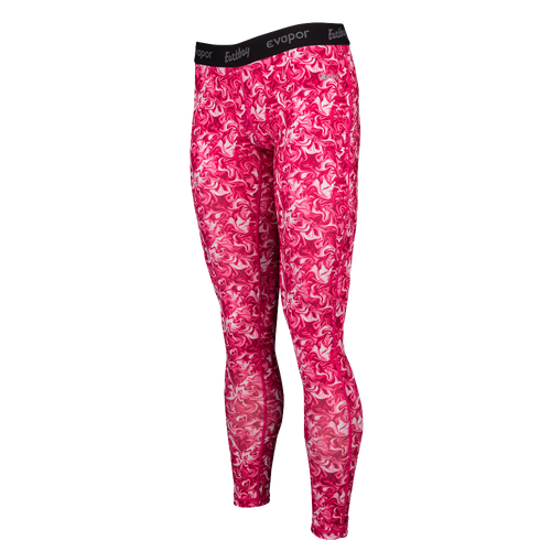 e93410f968 Eastbay EVAPOR Compression Tights Womens Basketball Clothing Pink durable  modeling ·