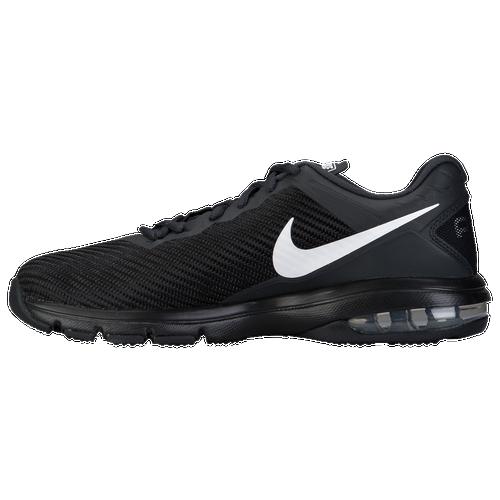 Nike free amazon de