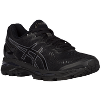 asics black women