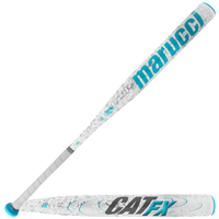 Marucci CAT FX Fastpitch Bat - Women's