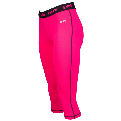 271ceb48595 Eastbay EVAPOR Compression Capris - Women's - Training - Clothing - Pink  60%OFF. Photo File University of Alabama Mark Ingram #22 UniFrame 20