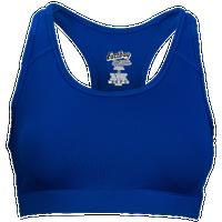 Eastbay EVAPOR Sports Bra - Women's Training - Royal 6982303