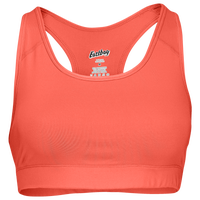 Eastbay EVAPOR Core Sports Bra - Women's - Pink