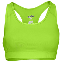 2c39358c64e9b Eastbay EVAPOR Core Sports Bra - Women s - Light Green