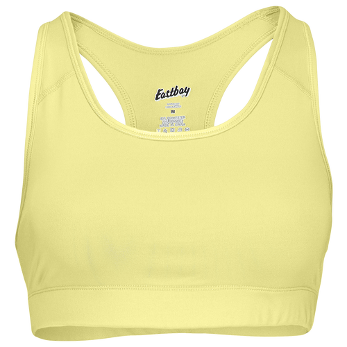 7f7430cfd0cbd Eastbay EVAPOR Core Sports Bra - Women s - Clothing