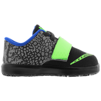 8322787492 ... order nike kd 7 boys toddler basketball shoes kevin durant d34f5 a1804