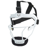 Evoshield Defender's Mask - Women's - White