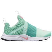 Nike Presto Extreme Girls Grade School Casual Shoes