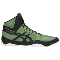 ASICS® Snapdown 2 - Men's - Green / Black