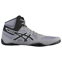 ASICS® Snapdown 2 - Men's - Grey / Black