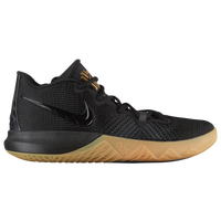 Nike Kyrie Flytrap - Men's -  Kyrie Irving - Black