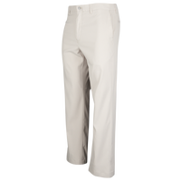 Callaway Opti Stretch Classic Pants - Men's - Off-White / Off-White