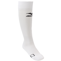 Mizuno Performance Sock G2 - White / Black
