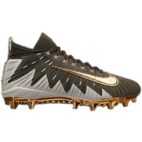 Nike Alpha Menace Elite Men S Football Shoes Cargo