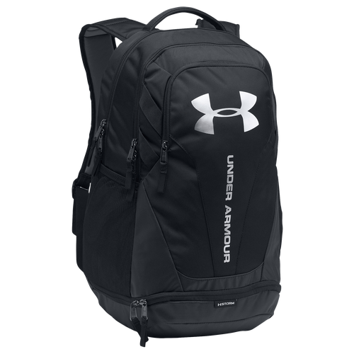 Under Armour Hustle Backpack 3.0 - Casual - Accessories ...