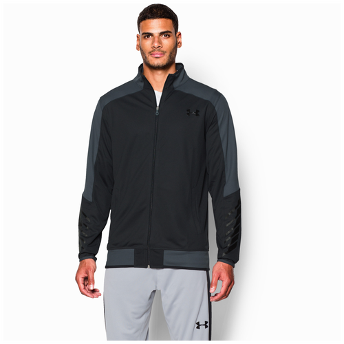 Under Armour Select Warm Up Jacket Men S Basketball
