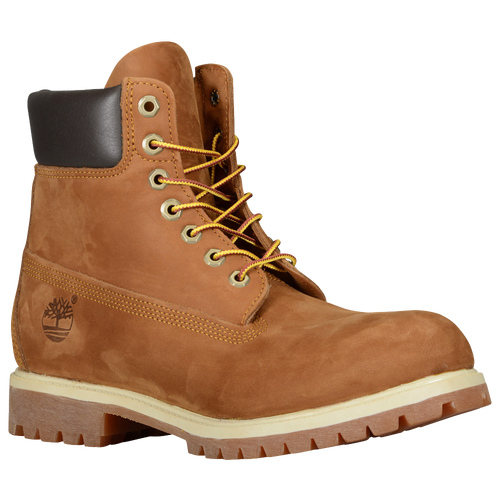 4aeb20880439f Mens Premium Timberland Boots - Best Picture Of Boot Imageco.Org