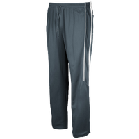 adidas Team Utility Pants - Men's - Grey / White