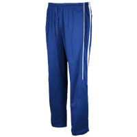 adidas Team Utility Pants - Men's - Blue / White