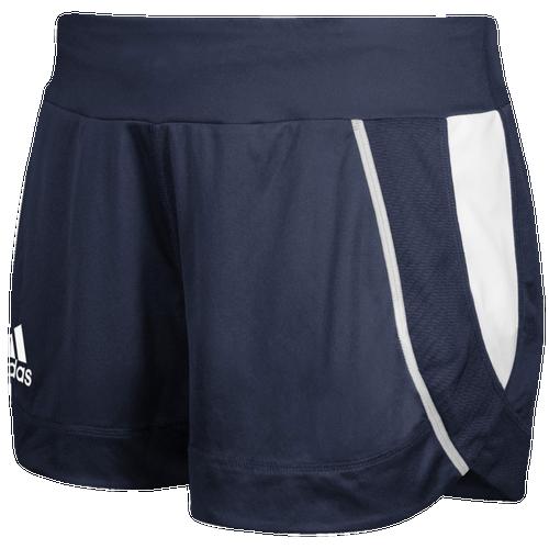 Adidas equipo utilidad Track corriendo Shorts mujer 's Track utilidad & Field c76f0b