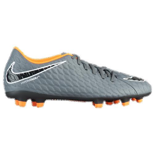 newest collection 14b55 df036 Nike Hypervenom Phantom 3 Club FG - Men's