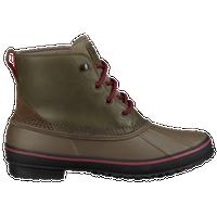 UGG Zetik Men's Shoes