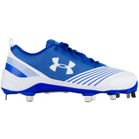 Under Armour Under Armour Glyde St - Women's - White / Blue