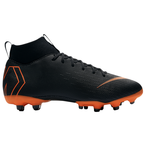 size 40 124a9 54331 ... reduced nike mercurial superfly 6 academy mg boys grade school 3f808  d1bd3
