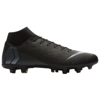Nike Mercurial Superfly 6 Academy MG - Men's - Black